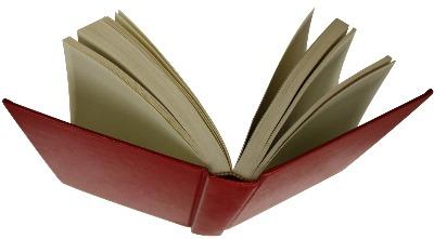 Il manuale di gestione DPCM 3 dicembre 2013 art. 5