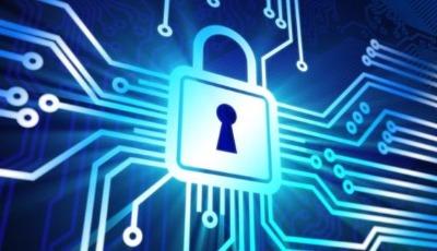 Requisiti minimi di sicurezza dei sistemi di protocollo informatico DPCM 3 dicembre 2013 art. 7