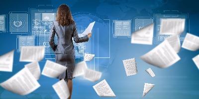 Registro giornaliero di Protocollo: formato, tempi e modalità di conservazione