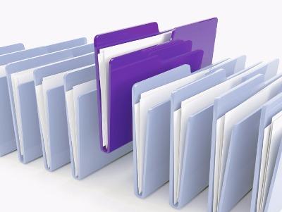 Quali documenti sono soggetti a protocollo e quali sono esclusi