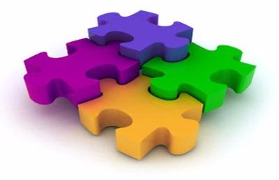 Adeguamento organizzativo e funzionale delle PA DPCM 3 dicembre 2013 art. 3