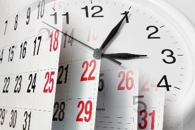 Scadenza del 12 ottobre 2015: quali sono gli obblighi per le PA?