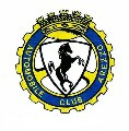 Logo Aci Automobile Club Arezzo