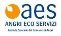 Logo Angri Eco Servizi Azienda Speciale