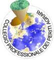 Logo Collegio dei Periti Agrari e dei Periti Agrari Laureati della Provincia di Treviso