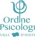 Logo Ordine Degli Psicologi Regione Autonoma Valle D'Aosta
