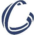 Logo Ordine dei Dottori in Chimica della Provincia di Sassari