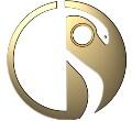 Logo Ordine dei Medici Chirurghi e degli Odontoiatri della Provincia di Catanzaro