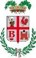 Logo Ufficio D'Ambito Territoriale Ottimale Della Provincia Di Varese